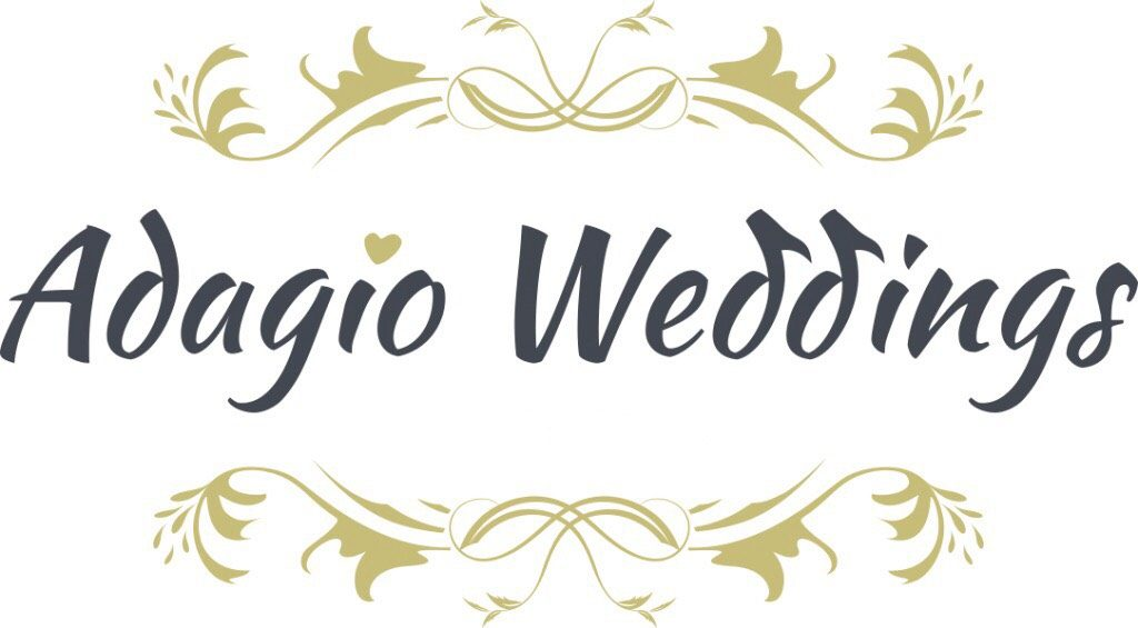 Adagio Weddings
